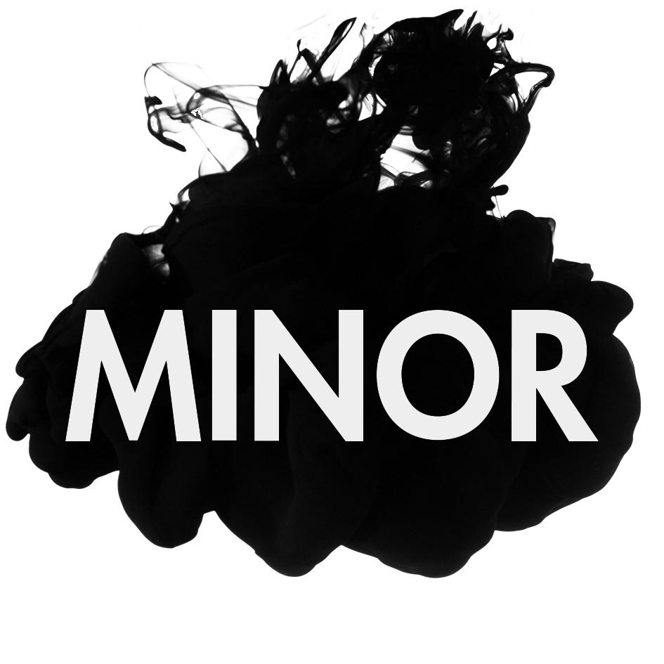 Minor Helmond