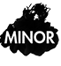 Minor Helmond Logo