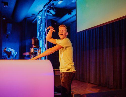 DJ Björn